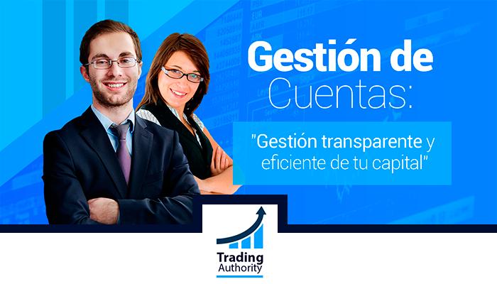 banner-tradingauthority
