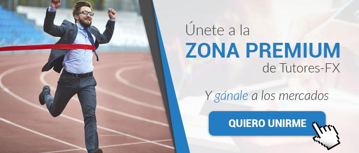 banner-zona-premium-700x300
