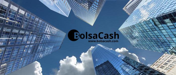 banner01 BolsaCash