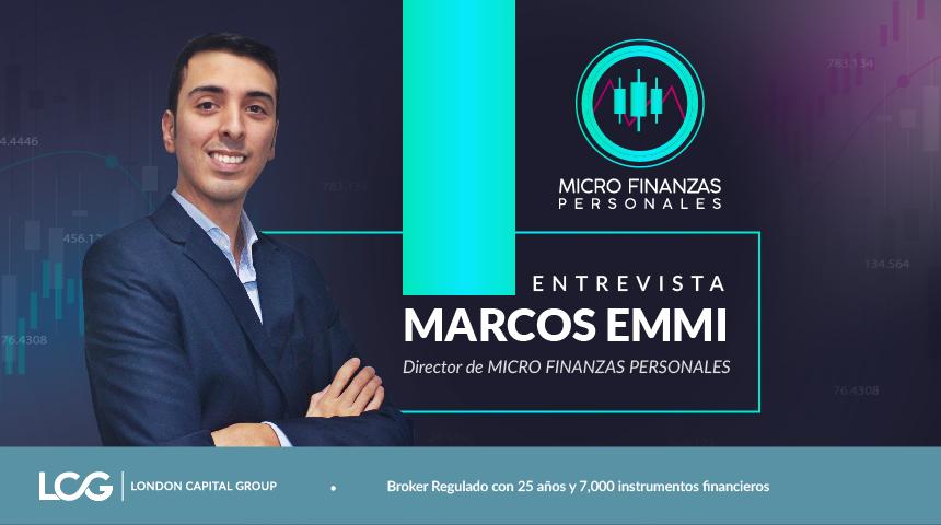 banner entrevista marcos emmi