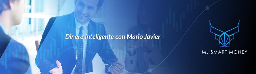 banner publicidad web mario