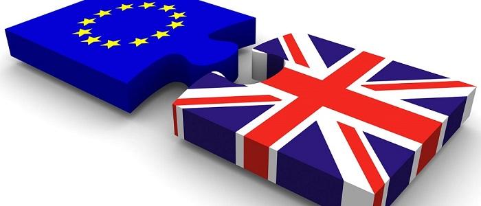 Unión Europea y Londres: ¿Como se relacionarán ahora?