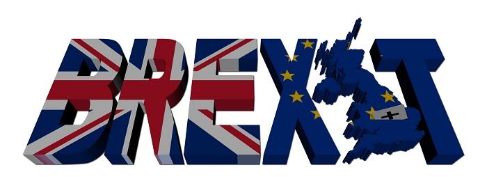 Brexit: Voto de Gran Bretaña cambiará Europa