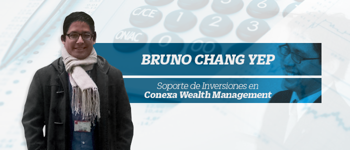 brunochangyep
