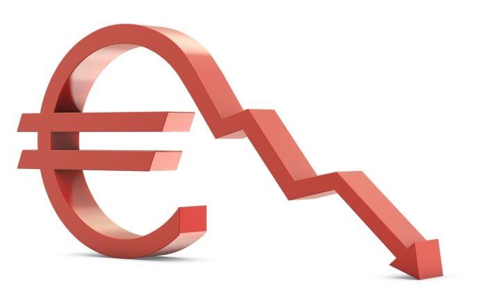 EUR/USD se embarcó en un Viaje Salvaje