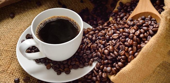Cambio climático nos dejará con menos café