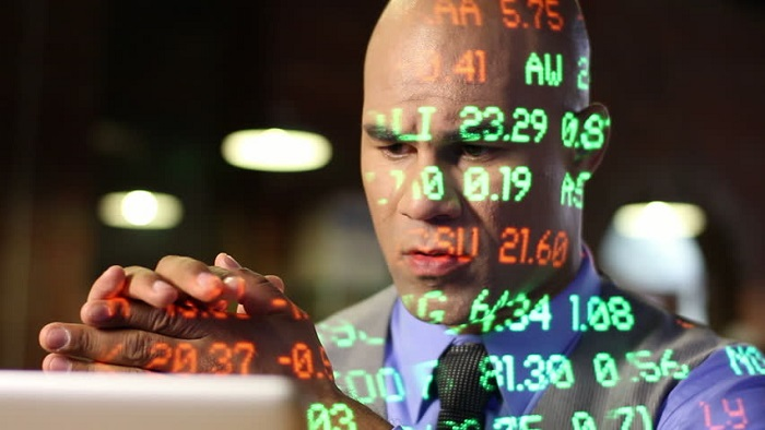 ¿En cuánto tiempo se puede ser trader?