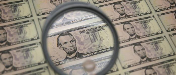 Colombia: Dólar sube por efecto Brexit