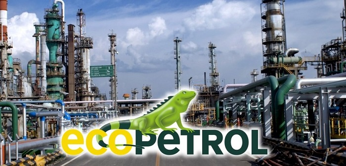 Ecopetrol ha subido 28% en el 2016