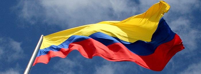 Colombia: Últimas movidas empresariales