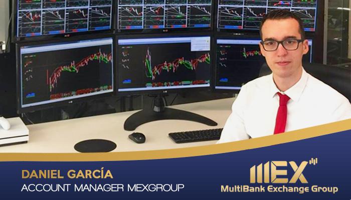 entrevista-daniel-garcia-account-manager-mexgroup700x400