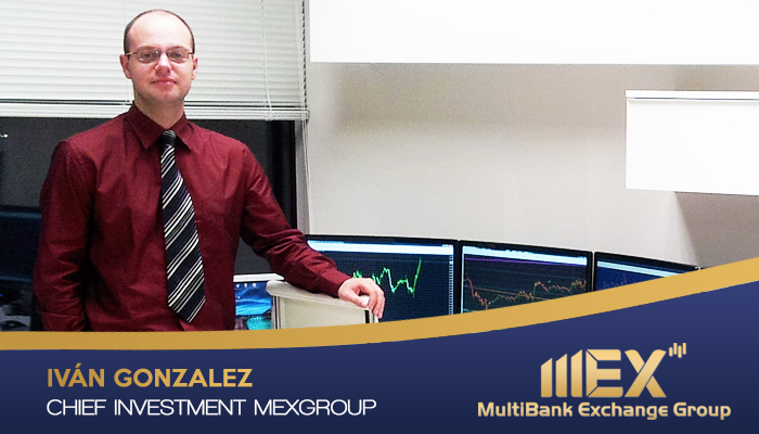 entrevista-ivan-gonzalez-chief-investment-mexgroup700x400