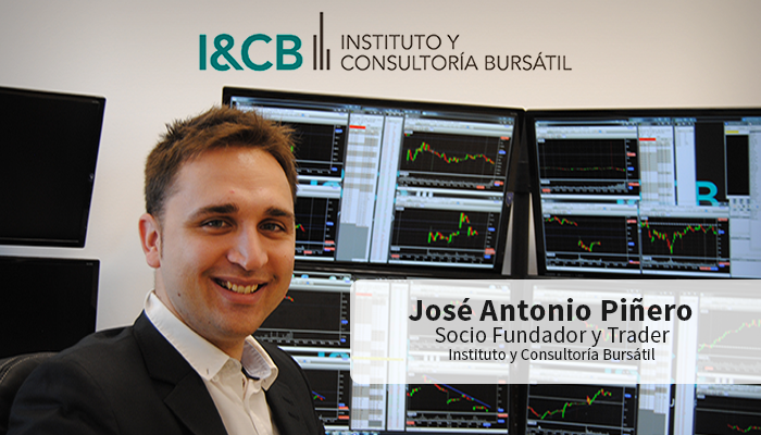 entrevista joseantoniopiñero2