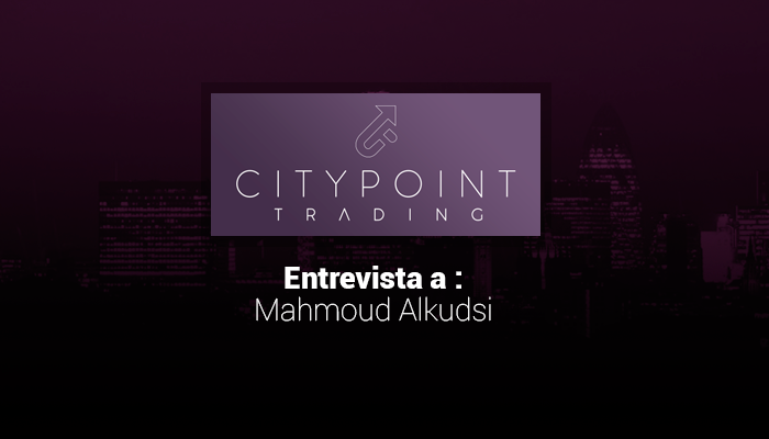 entrevistacitypoint