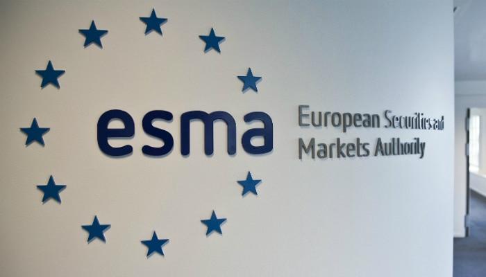 La ESMA acuerda prohibir las opciones binarias y restringir los CFDs para proteger a los inversionistas retail