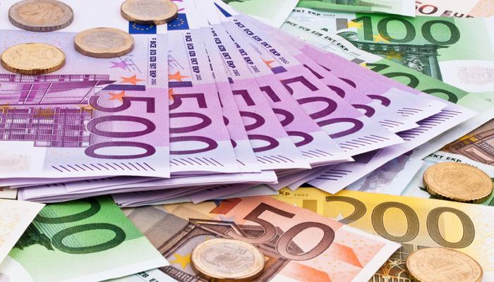 ¿Será hoy el fin de la fiesta alcista EUR/USD?