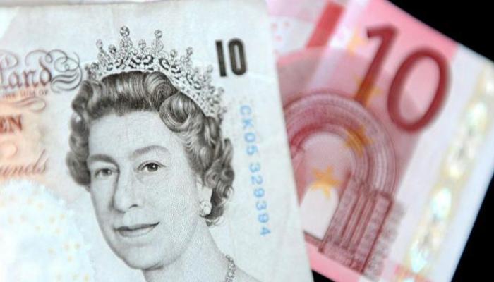 Esperando rebotes: EUR/USD y GBP/USD