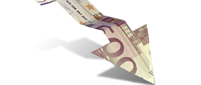euro291018