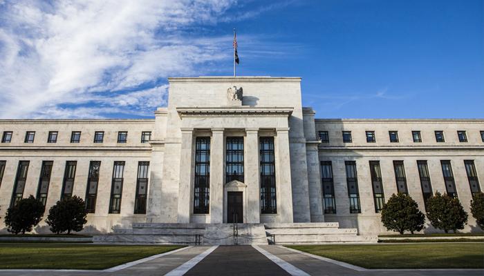 Mercados buscarán en minutas de la Fed señales sobre tasas en 2018