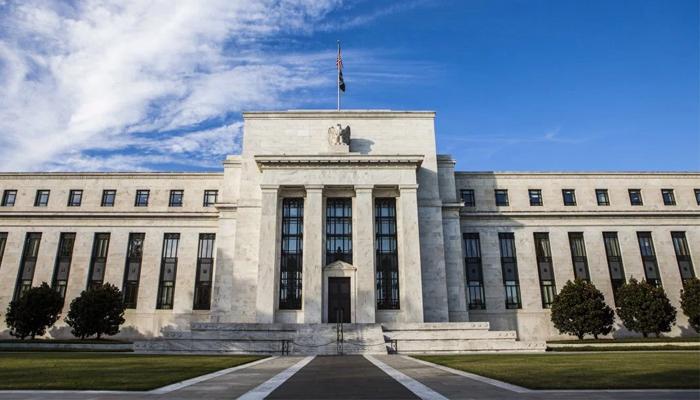 ¿Darán las actas de la Fed el impulso que necesita el dólar?