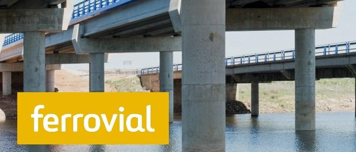 España: Ferrovial se mantiene firme