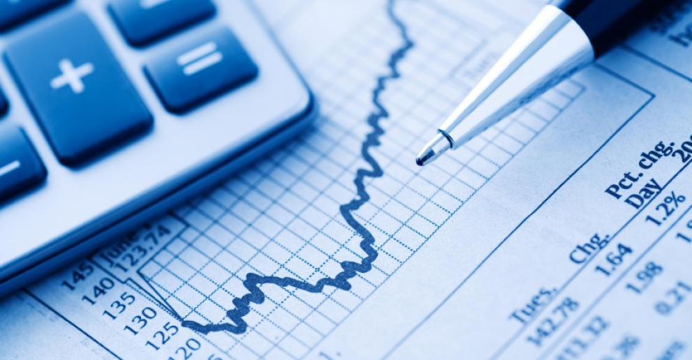 Liquidación de acciones muestra la magnitud de malestar del mercado
