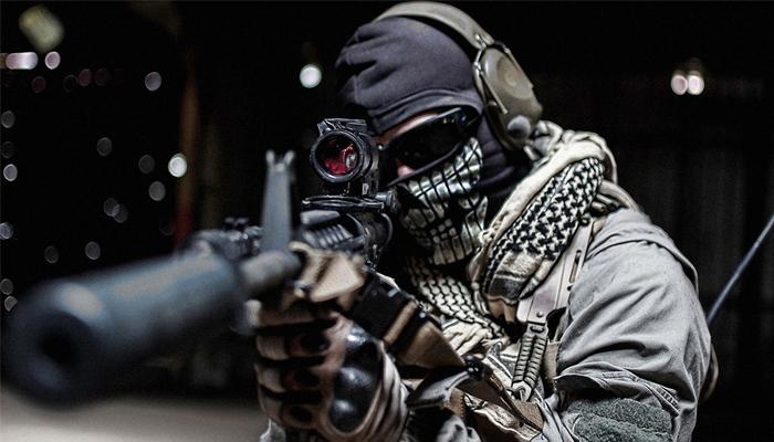 francotirador forex Mv