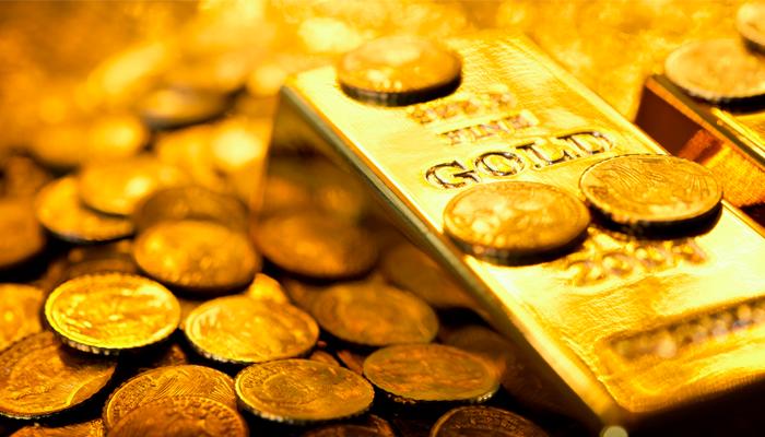 El oro sigue al alza tras los dispares datos sobre vivienda de EE.UU.