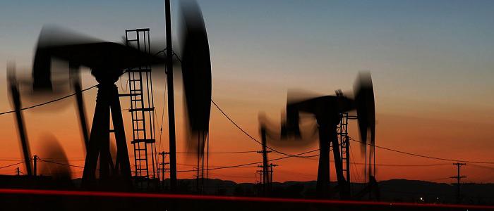 ¿Cómo se comportará el precio del petróleo durante el 2016 y los siguientes dos años?