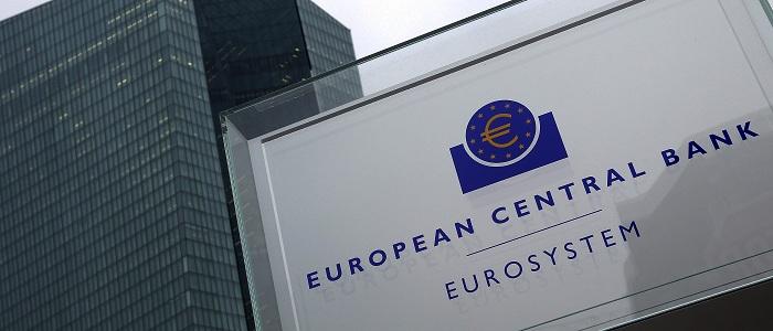 El BCE celebra el jueves su primera reunión del año en medio de la tensión general