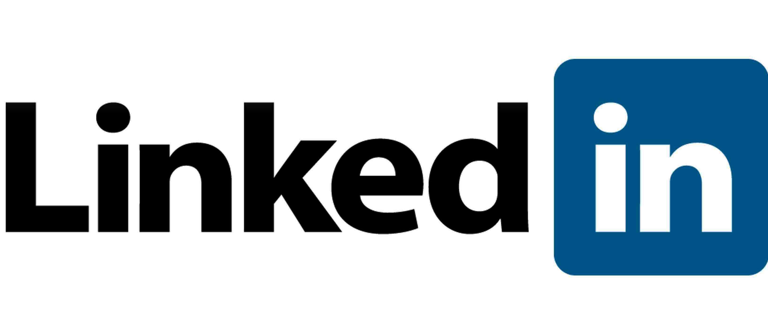 LinkedIn cierra su red publicitaria un año después de su lanzamiento