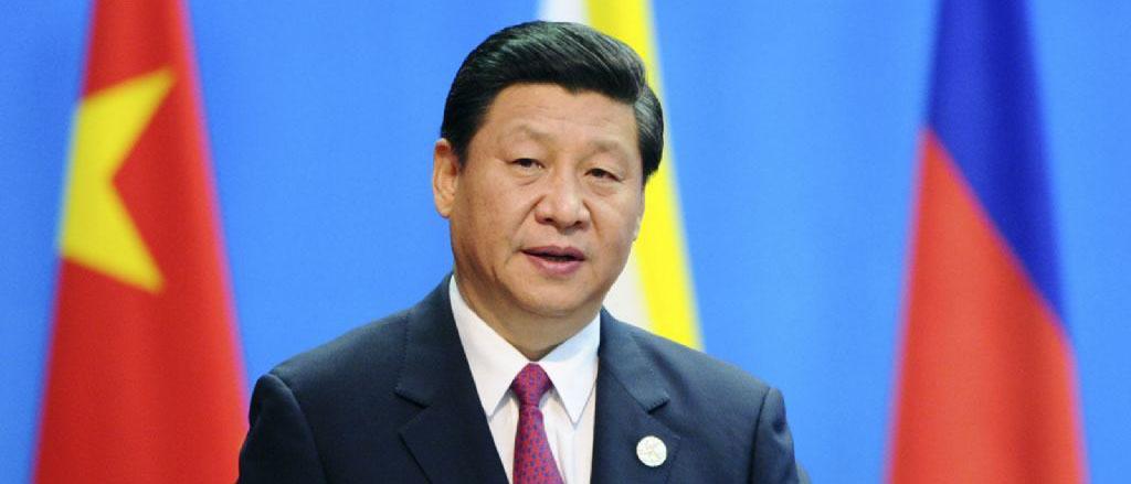 FMI advierte que aumentará contagio de China sobre el mercado global