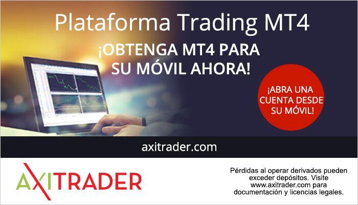 AxiTrader banner 700x400 EnvioAxireal