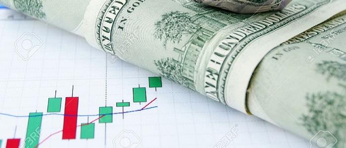 El Índice del Dólar sigue subiendo
