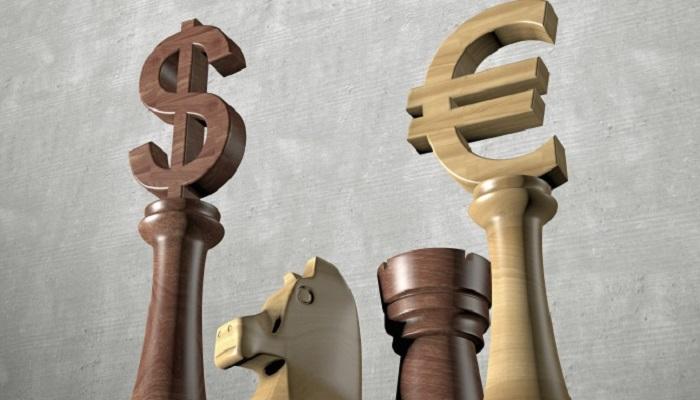 El Dólar será el mejor refugio en 2016 frente al Euro