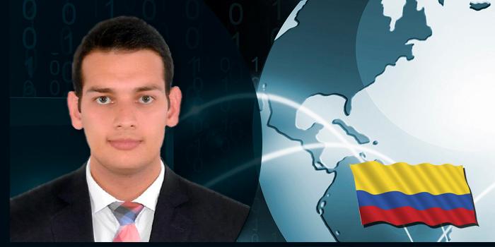 Garabito Colombia