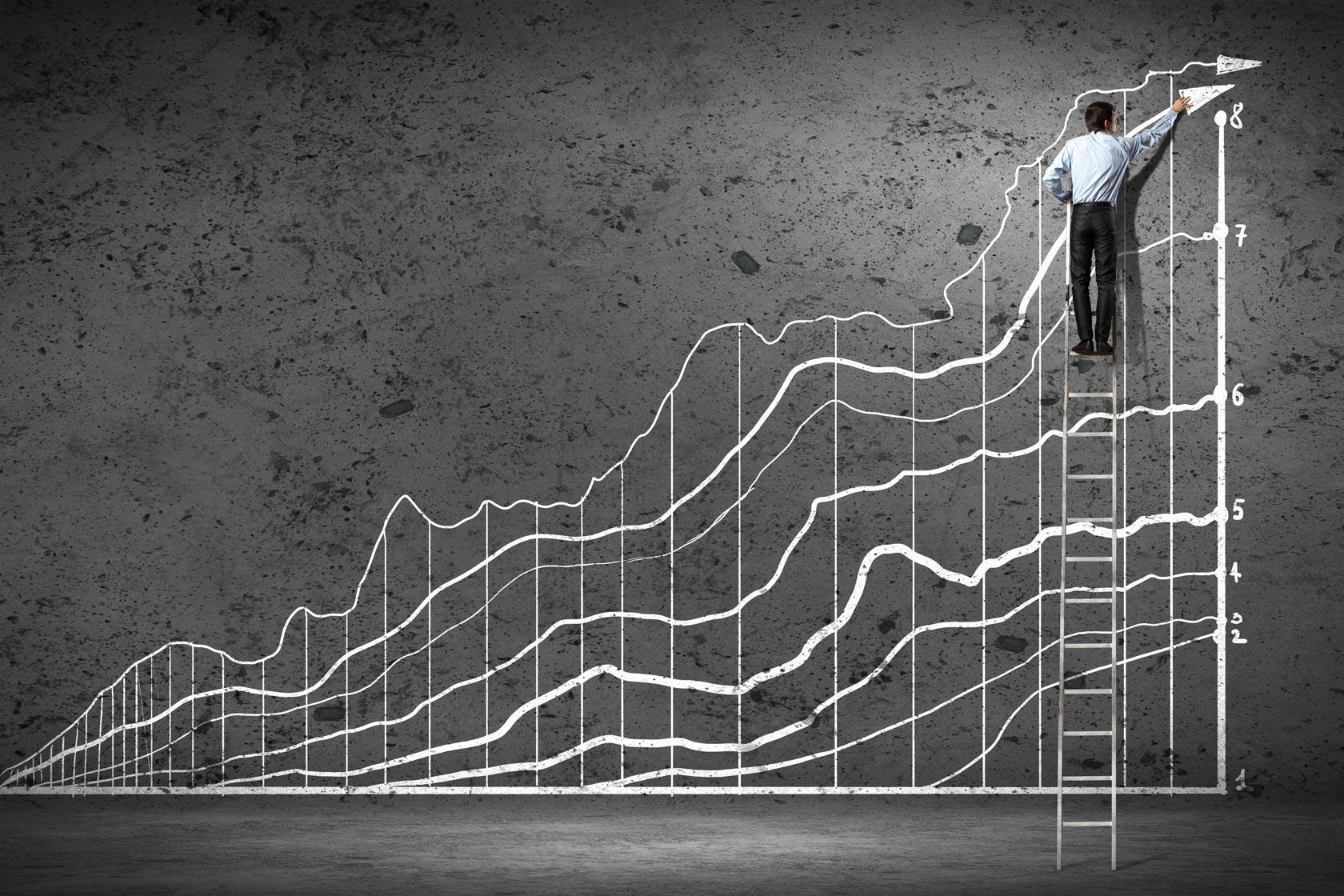 Diez lecciones financieras de un gestor de activos
