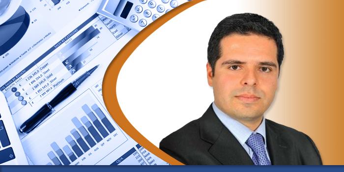 Rodrigo ForexS