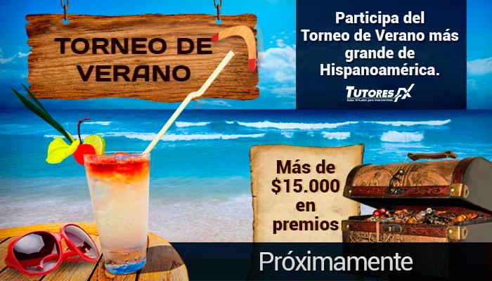 TorneodeVerano2016700x400