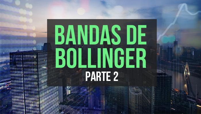 bandas bollinger intro FB parte02
