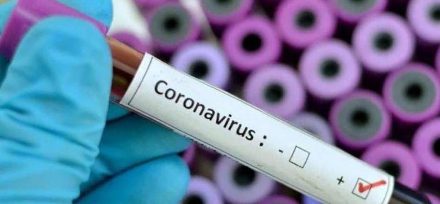 Coronavirus: ¿Qué significa para los mercados?