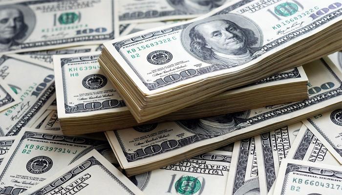 El dólar vuelve a estar en racha, ¿durarán estas ganancias?