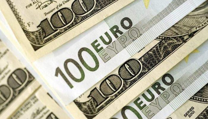 EUR/USD Pronóstico para el Primer Trimestre de 2018