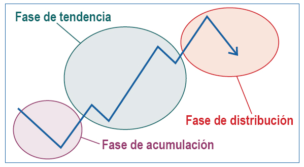 fases-teoria-dow