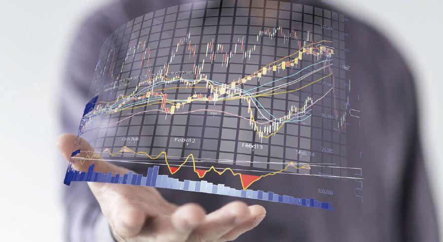 Indicadores para detectar cambios de tendencia del mercado