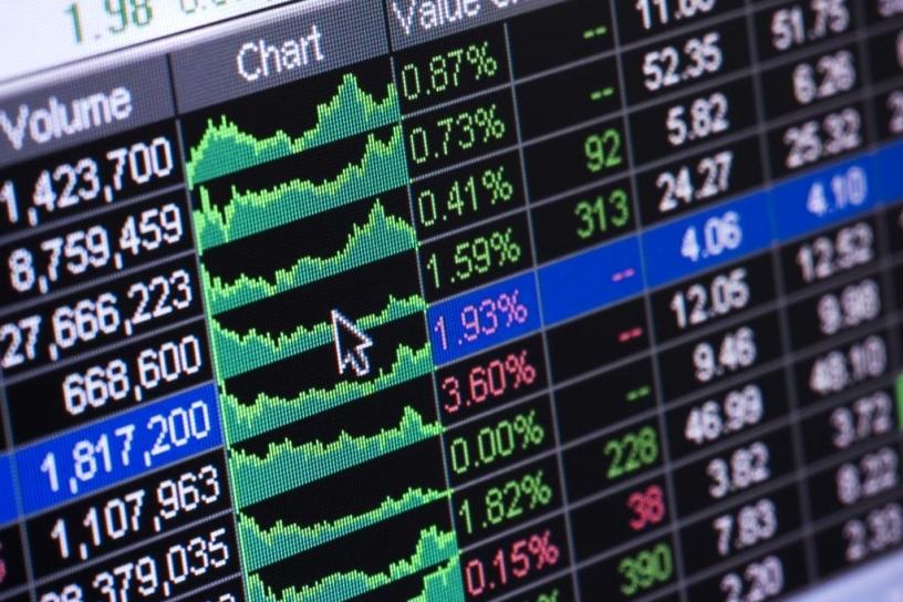 Bonos de mercados emergentes dan retornos más seguros del mundo