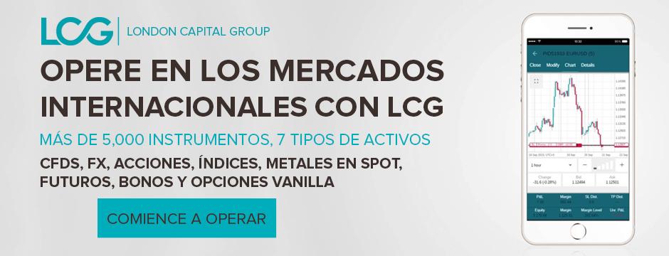 publicidad-lcg-banner-940-360