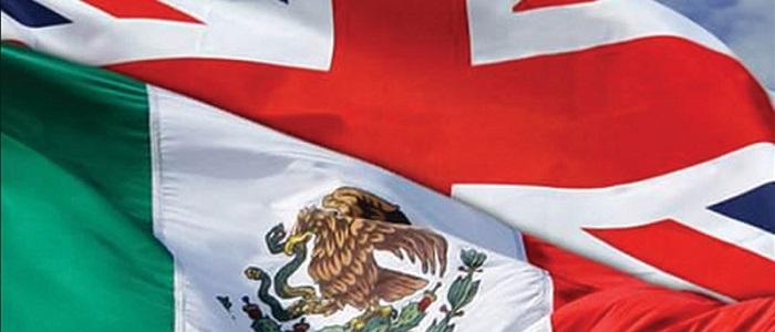 Bolsa Mexicana de Valores Mexico cae por el Brexit