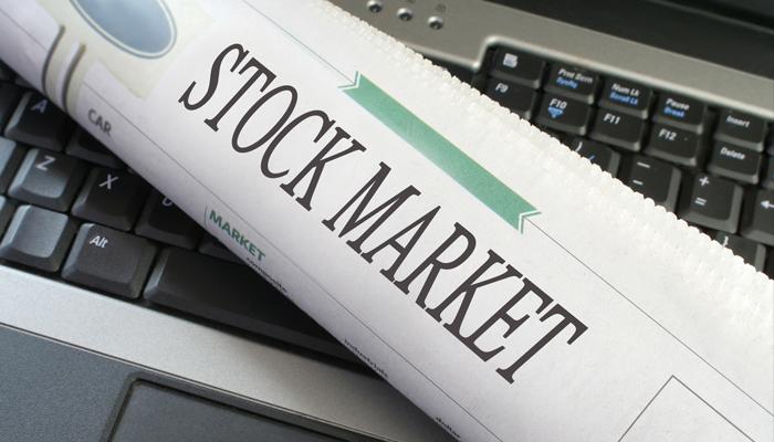 news-trading-29-12-17