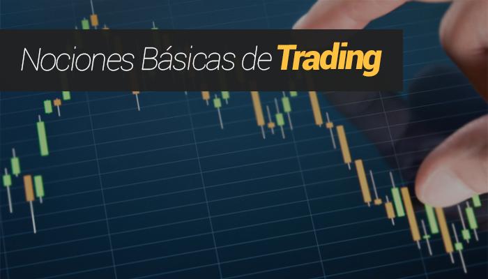 Nociones Básicas de Trading